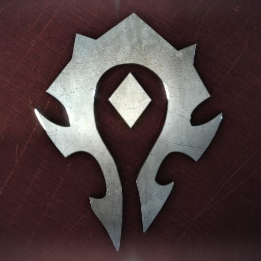 Avatar ID: 162082