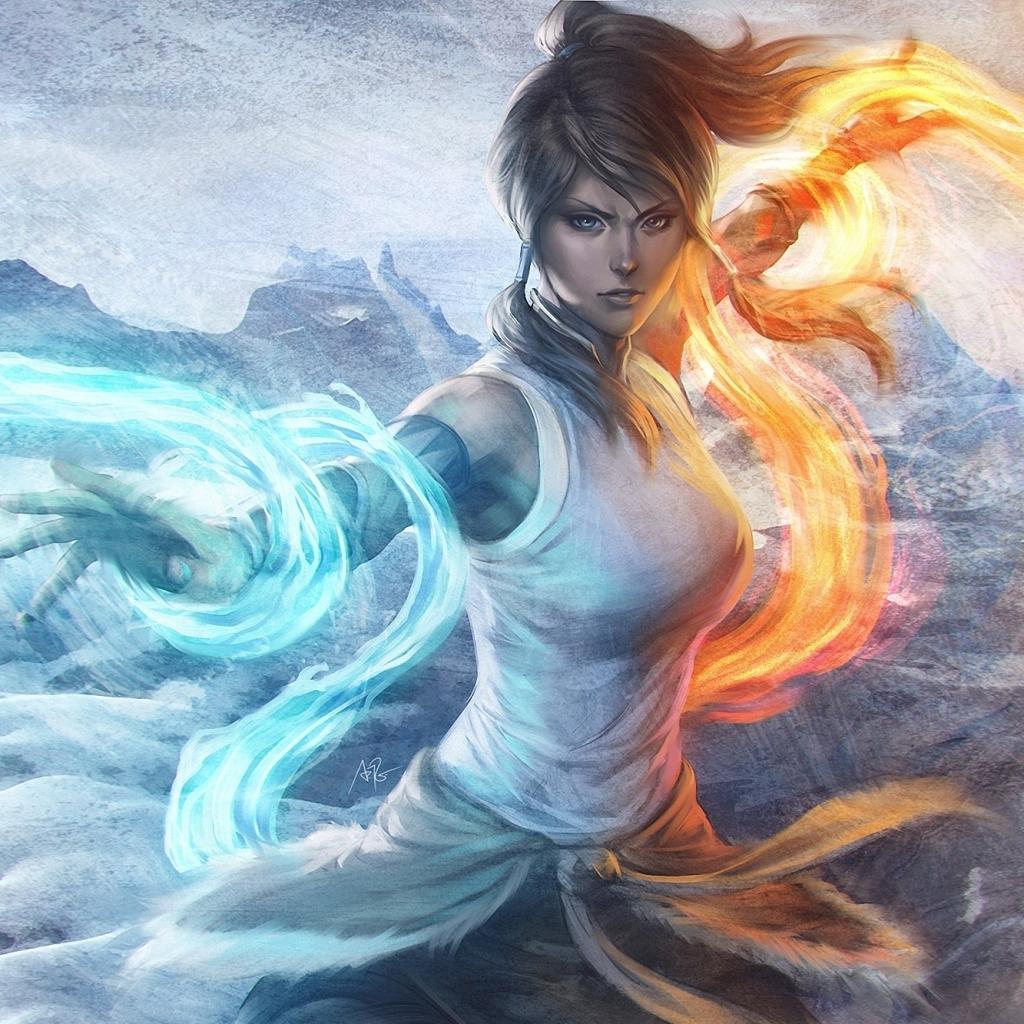 Avatar ID: 162109