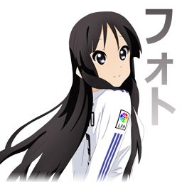 Avatar ID: 162349