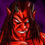 Avatar ID: 16246