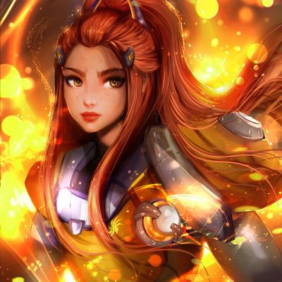 Avatar ID: 162651