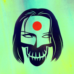 Avatar ID: 162734