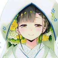 Avatar ID: 162059
