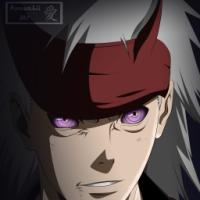 Avatar ID: 162089