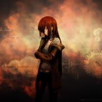 Avatar ID: 162853