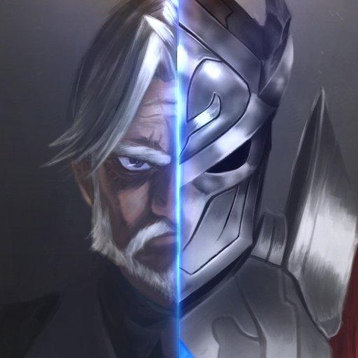 Avatar ID: 162007