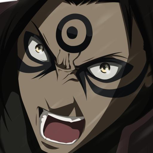Avatar ID: 162031