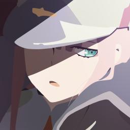 Avatar ID: 162677
