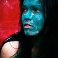 Avatar ID: 16366