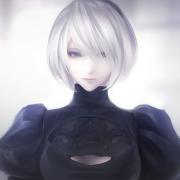 Avatar ID: 163774