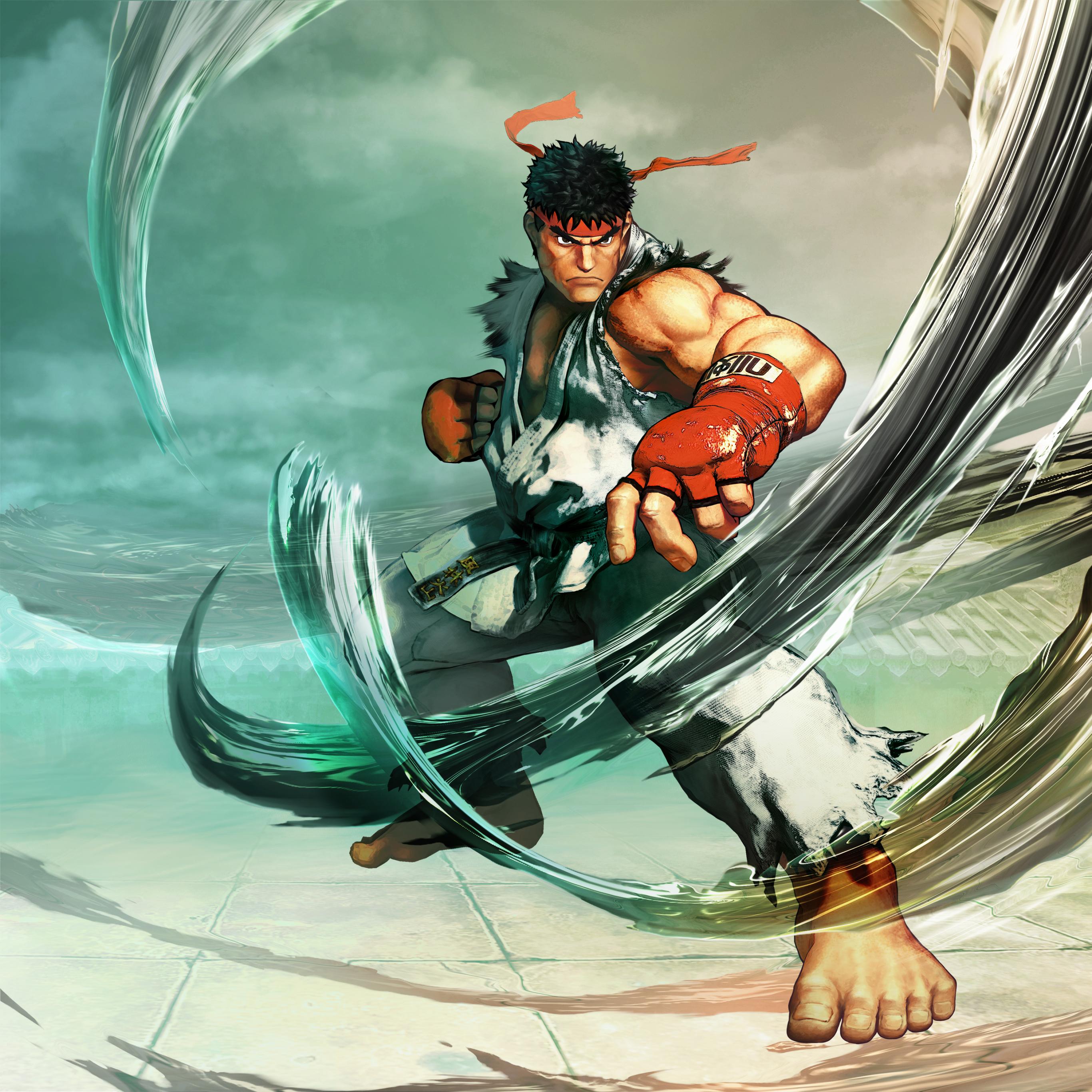 Avatar ID: 163876