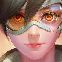 Avatar ID: 163035