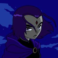 Avatar ID: 163203