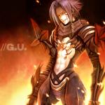 Avatar ID: 163215