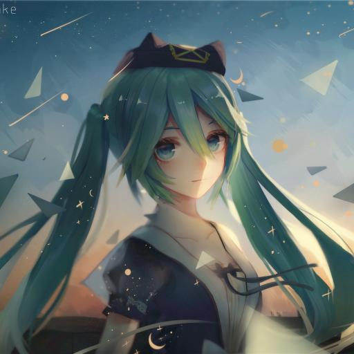 Avatar ID: 163753