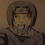 Avatar ID: 16401