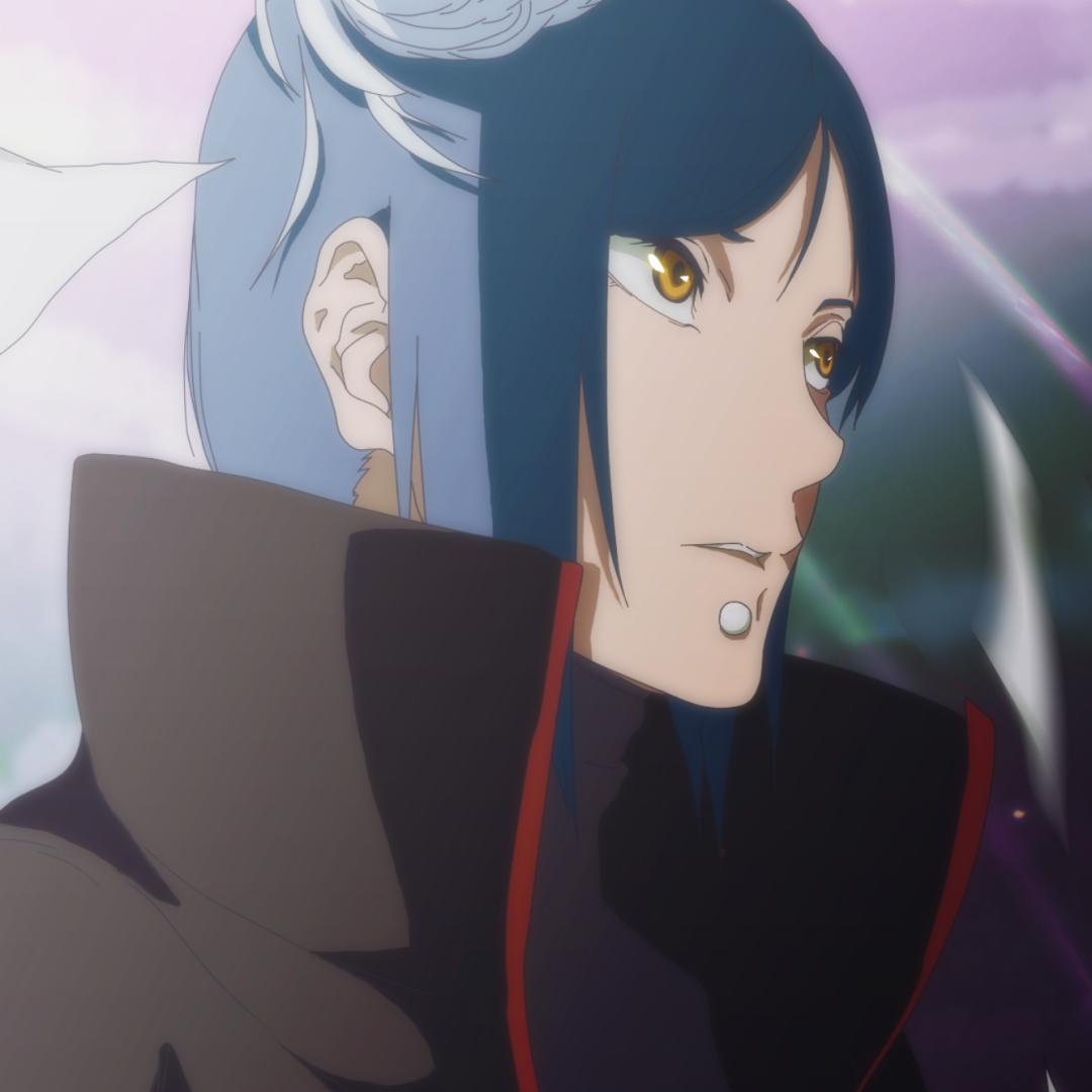 Avatar ID: 164136