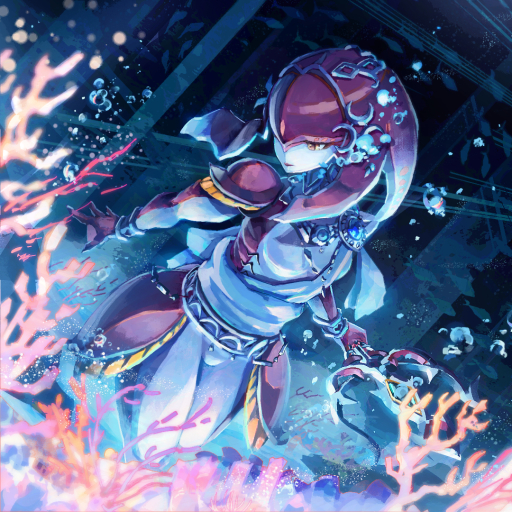 Avatar ID: 164858