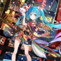 Avatar ID: 164203