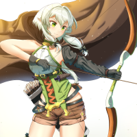 Avatar ID: 164618