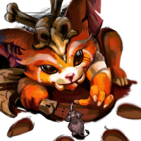 Avatar ID: 164959