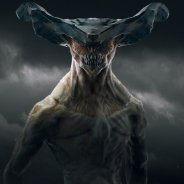 Avatar ID: 164996
