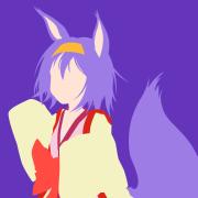 Avatar ID: 164069