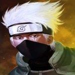 Avatar ID: 16491
