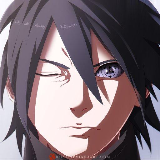 Avatar ID: 164914