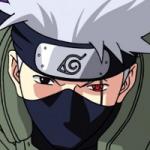 Avatar ID: 16502