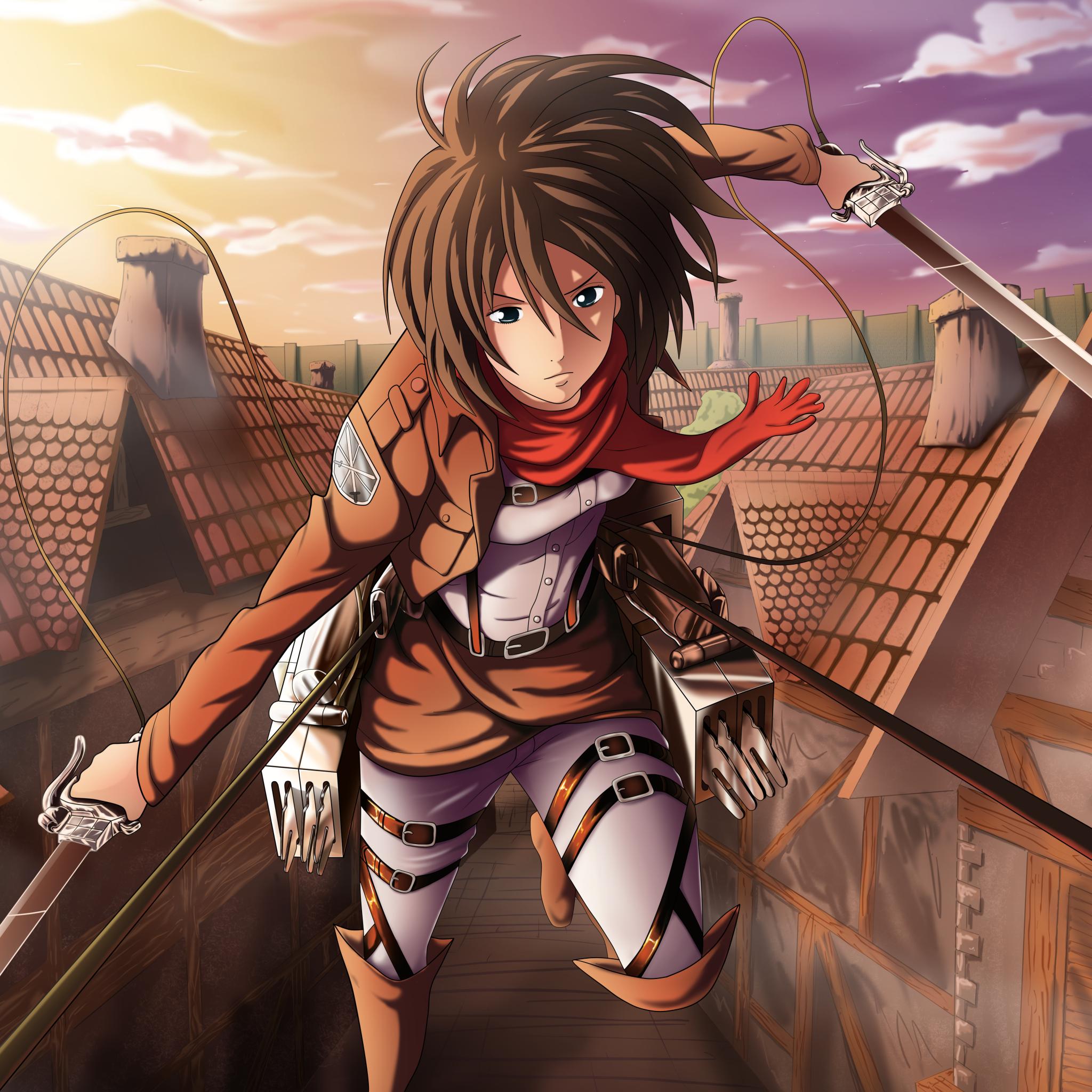 Avatar ID: 165269