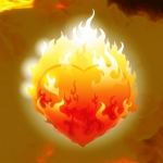 Avatar ID: 16532