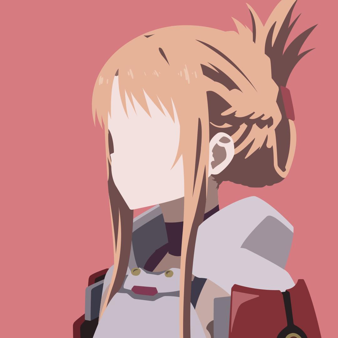 Avatar ID: 165581