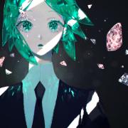 Avatar ID: 165596