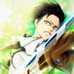 Avatar ID: 165682