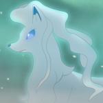 Avatar ID: 165749