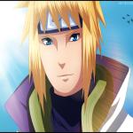 Avatar ID: 16591