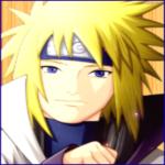 Avatar ID: 16594