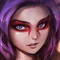 Avatar ID: 165005