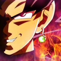 Avatar ID: 165232