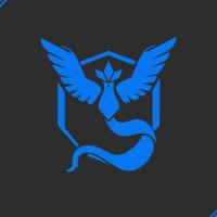 Avatar ID: 165274