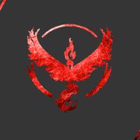 Avatar ID: 165275