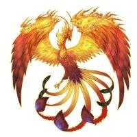 Avatar ID: 165393