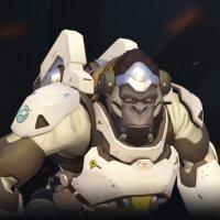 Avatar ID: 165492