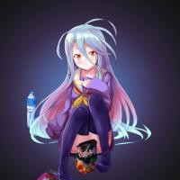 Avatar ID: 165525