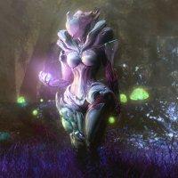 Avatar ID: 165588