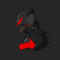 Avatar ID: 165832