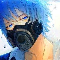 Avatar ID: 165878