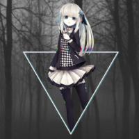 Avatar ID: 165921