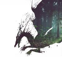 Avatar ID: 165962